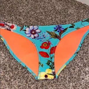 Triangl swim bottoms